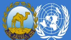 There is a fundamental and urgent need to re-evaluate the sanctions against Eritrea.