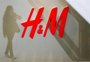 Is H&M Turning a Blind Eye to Land Grabs in Ethiopia?