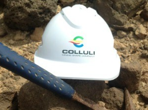 South Boulder Mines Eyes Key Feasibility Studies for Colluli Potassium Sulphate