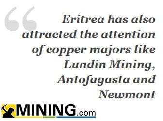 copper-majors-mining