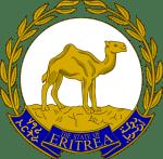 eri-emblem