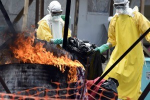 Chief of Benishangul Regional State ordered to conceal three confirmed Ebola cases in his region