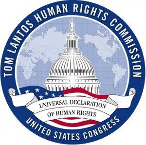 This briefing will provide an overview of the current state of human rights violations in Ethiopia
