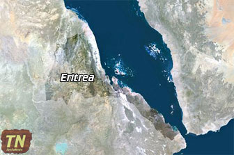 New Eritrean initiative to Red Sea security