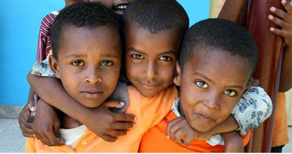 Ethiopia and its Orphan crisis. According to HOPE, there are 4.6 million Orphans in Ethiopia ONLY as a result of the HIV/AIDS crisis in the country. Add to that as a result of war with its neighbors, displacement, diseases and ethic violence, the number is simply staggering.