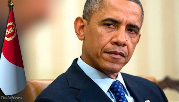 """President Obama today states that """"our policies toward Cuba have gotten us nowhere"""