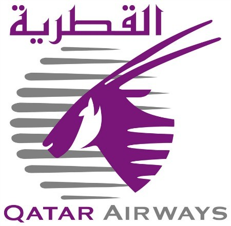 Eritrea – Qatar Airways' New Destination to East Africa