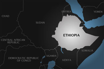 The west can not save Ethiopia from the TPLF