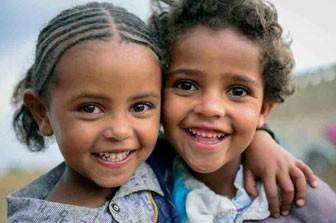 Eritrea-kids-UNDP