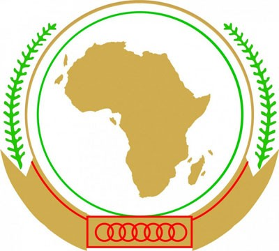 AU Welcomes Agreement Between Government of Djibouti and Opposition