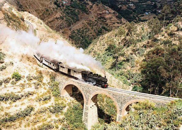 eritrea_steam_train3