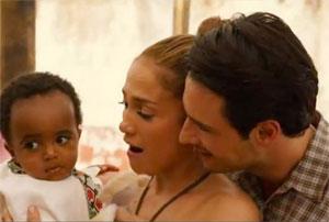 jenifer-adoption-ethiopia