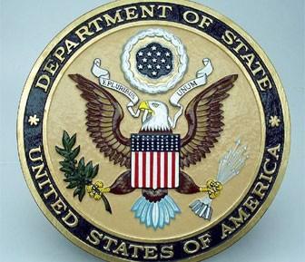 U.S. openly rejected multiple calls to improve ties