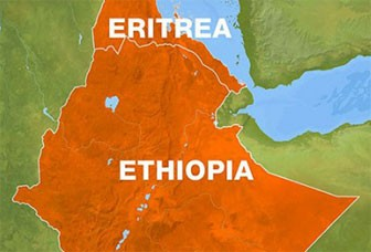 Eritrea Dismayed by Ethiopia – Djibouti Joint Communiqué