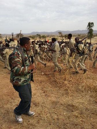 esat-eritrea3
