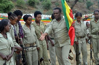 esat-eritrea4