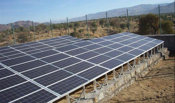 solar_farming_eritrea1