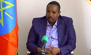 Abdi-Iley