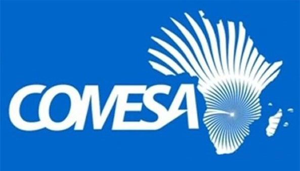 Eritrea Trade With COMESA Set to Rise
