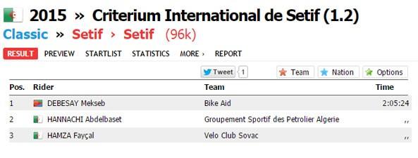 de-setif-5-result