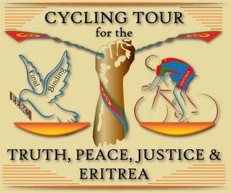 euro-cycling-tour
