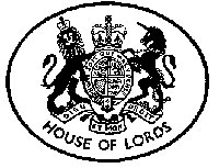 houseoflords1