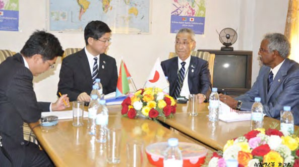 japan-delegation-asmara2
