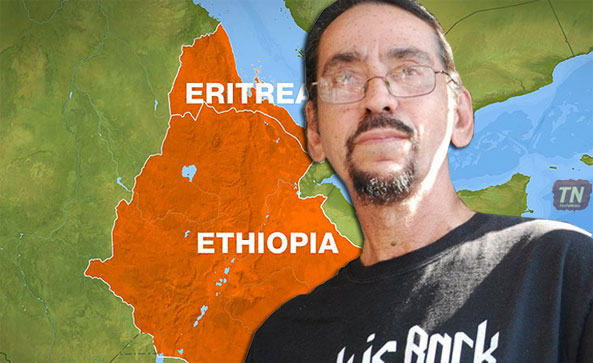 What is Behind Ethiopia's Most Recent Allegations Against Eritrea?