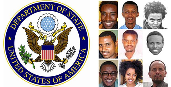 US-on-Ethiopian-bloggers