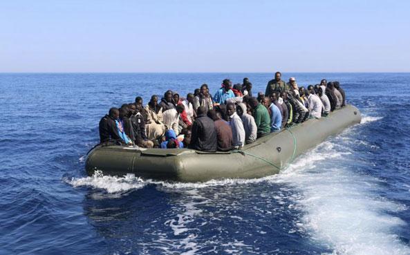 ethio-migrants-boat