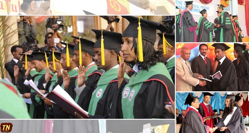 education-eritrea-graduates