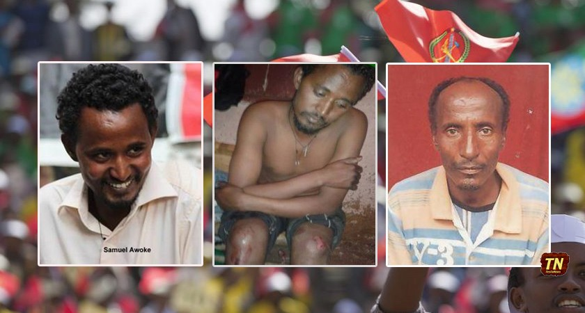 Ethiopia: Fear of Targeted Post-election Assassinations Haunt Opposition