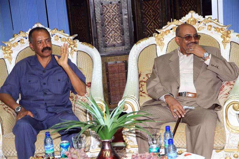 pia-khartoum3