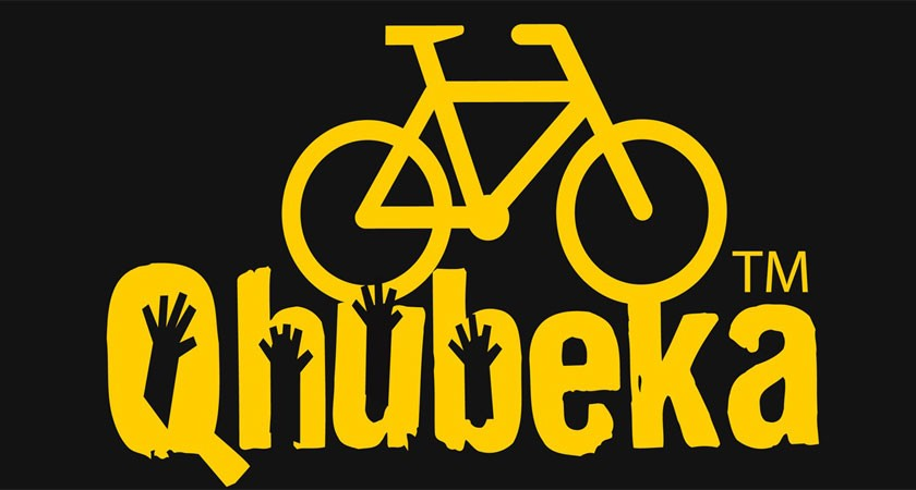 MTN Drop Sponsorship of Qhubeka Cycling Team