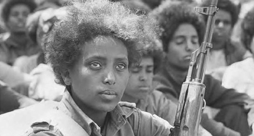 eritrean-independence-struggle