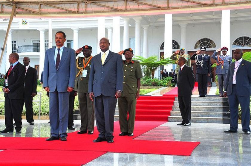 pia-uganda-reception