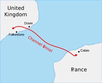 uk-france-tunnel
