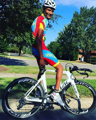 amanuel-bike