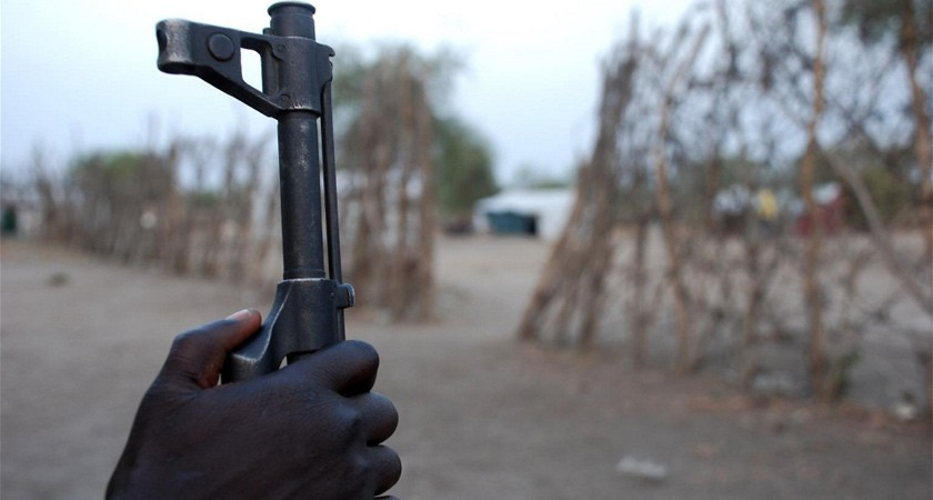 The uncertain future of South Sudan peace deal