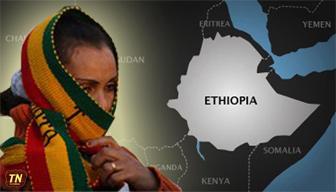 Two Million Ethiopians living illegally in Khartoum