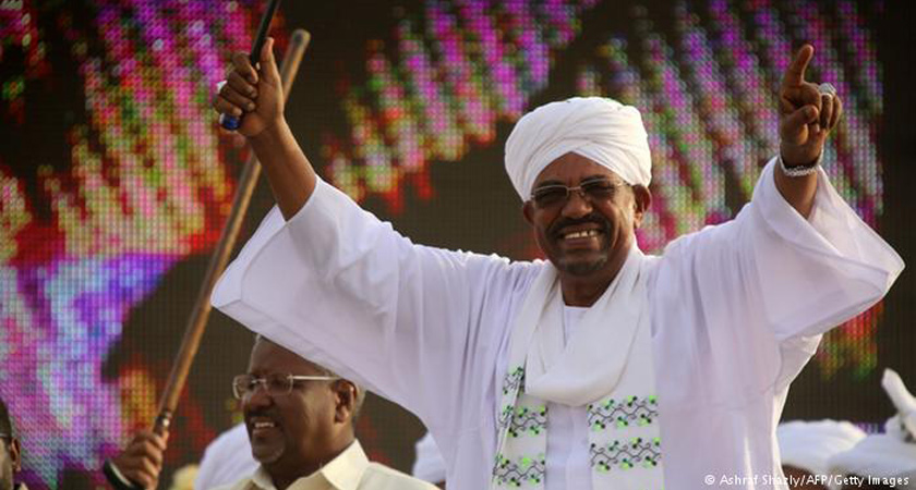 Sudan Rejects Extension of US Sanctions for Another Year