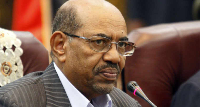 Sudan Announces State of Emergency in Kassala