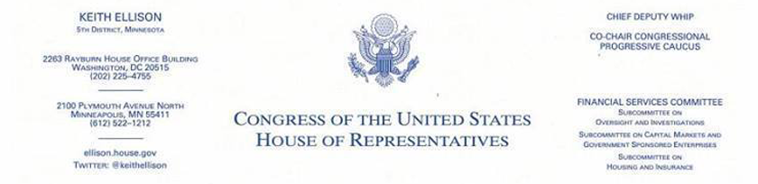 congress-heading