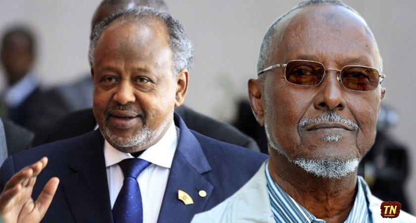 US Orders Release of Opposition Leaders in Djibouti