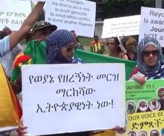 unrest_in_Ethiopia_oromo