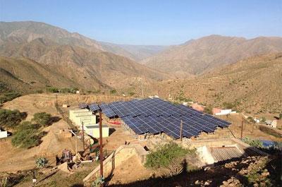eritrea-solar-energy