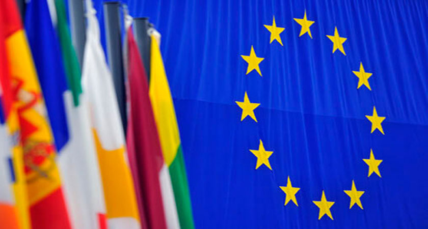 EU Parliament to Vote on the Situation in Ethiopia
