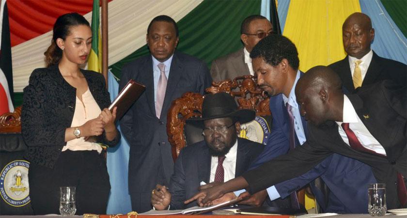 ssudan-peace-deal