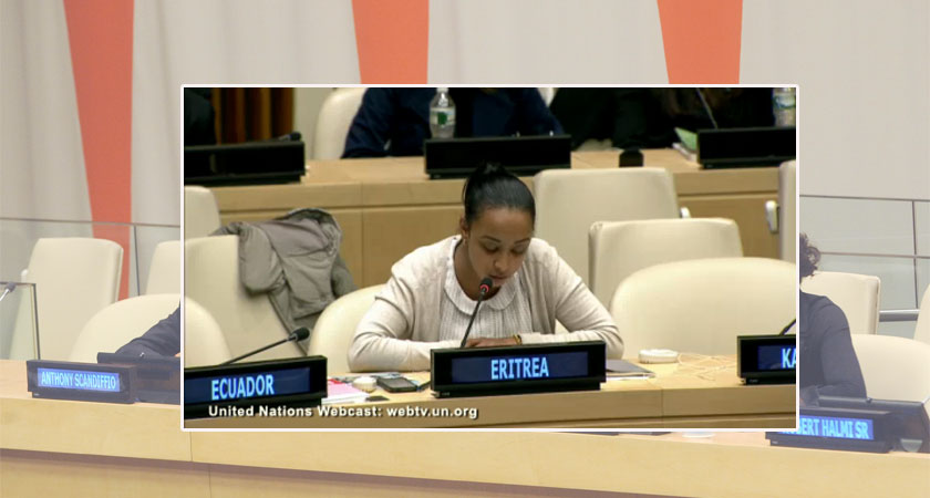 Human Trafficking – Eradicating Modern-Day Slavery through Sustainable Development