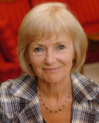 Baroness-Kinnock-of-Holyhead Parliamentary Group